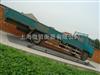 scs 移動式電子汽車衡 型號3噸5噸10噸20噸30噸40噸