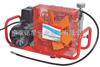 空气呼吸器充气泵-移动式-科尔奇