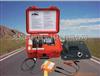 H-4114型无核密湿度仪/土壤密湿度仪/无核密度仪