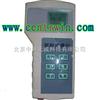 ZH6014型手持式面积测量仪/GPS面积仪/测亩仪/面积测定仪(普通型)
