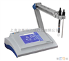DDSJ-318电导率仪/上海精密科学雷慈电导率仪