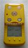HAD-4便携式多种气体检测仪/四合一气体检测报警仪/复合气体检测仪 型号:HAD-4