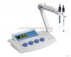 DWS-51钠离子计/上海雷磁实验室数显离子测定仪