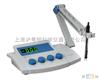 PXS-270离子计/上海雷磁数显离子测定仪