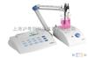 PXSJ-216数显离子计 /上海雷磁离子测定仪