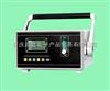 HGAS-LB便携式防爆露点仪、-80℃~20℃、精度:≤±0.5℃、 压力≤0.3Mpa