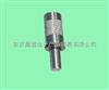 HGAS-T在线防爆露点变送器、-80.0/-100.0/-120.0~20.0℃、4~20mA信号输出。