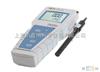 JPBJ-608便携式溶解氧分析仪/上海雷磁便携式溶解氧分析仪