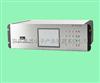 HGAS-JL水分激光气体分析仪、-80/-100℃~20℃、0.01/10/100/1000ppm、量程自动切换