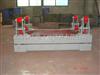 1吨液化气电子秤_1吨液化气电子秤厂家