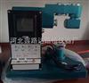 LP-100D型数显式土壤液限塑测定仪