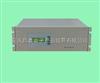HGAS-SO2固定式紅外二氧化硫分析儀、0~100ppm、精度≤±1%、數據接口