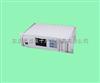 HGAS-CO在线式红外一氧化碳分析仪、0~100%、分辨率:0.01%或0.01ppm、RS232或RS485、