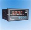 新品发布:SPB-CH6通用型数显表