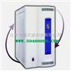 低噪音空气泵 型号:ZH5084