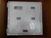 BXK-T防爆控制箱,防爆仪表箱,钢板焊接防爆箱,防爆接线箱,