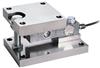sb-cf-1 微贸衡器碳钢/合金钢称重模块