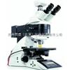 DM6000M徕卡DM6000M金相显微镜代理