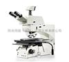 DM8000M北京徕卡高级显微镜DM8000M