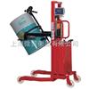 NTP-B 國標電子油桶秤/300kg 350公斤