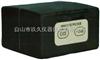 AH48-AWA6221A聲級校準器(1級)