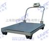 朗坤LK-SCS2吨可移动碳钢电子地磅