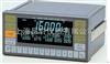 AND-4402称重仪表总代理、4402AND总代理称重显示器