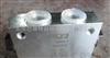 德国HAWE哈威液压锁DRH1现货