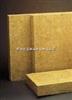 岩棉管规格型号*岩棉管厂家直销*岩棉管全国销售