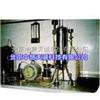 ZH10277型水流型气体热量计