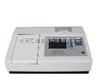 NY.PRT8ANY.PRT8A农药残毒测试仪,农药残毒测试仪,农药测试仪
