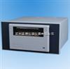 迅鹏推荐SPB-PR打印机及打印单元