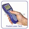 PT99/PLT200手持式高精度光电转速表