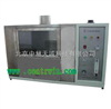 热防护性能试验仪/热辐射仪 型号:ZH4990