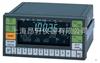推荐:AD4404高速皮带分选秤控制器、4404称重分选仪表价格