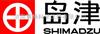 岛津C-R8A色谱数据处理机用记录纸(货号: 223-04230-81)