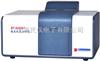 BT-9300ST激光粒度分析仪(自动型)