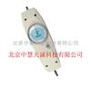 指针式推拉力计 型号:ZH4964