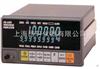 主推AD4401多功能分选=检重仪表控价格、AD4401仪表批发