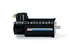 MKE系列电机REXROTH同步伺服马达力士乐MKE系列电机正品好价格