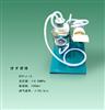 HR/DFX-J·A脚踏吸引器价格