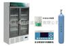 CCB-70F混凝土碳化试验箱