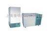 YM-120-150超低温冰箱