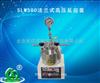 河南专利生产SLM500法兰式高压反应釜