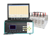 DTL-A氯离子电通量测试仪/混凝土氯离子电通量测定仪