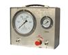 HR/QLC气缸漏气量检测仪价格