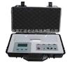 TR.TS6ATR.TS6A土壤墒情测试仪,土壤墒情测试仪,墒情测试仪