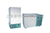 YM-40-200L超低温冰箱