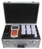 CLU-B氯离子含量快速测定仪/氯离子测定仪