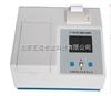 TR.TY800土壤养分速测仪TR.TY800,土壤养分速测仪,土壤养分测试仪